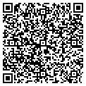 QR code with Rascal Properties contacts