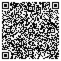 QR code with Human Development Institute contacts
