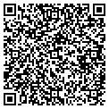 QR code with American Distributors Of Tampa contacts
