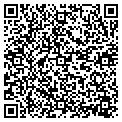 QR code with ASAP Marine Service Inc contacts