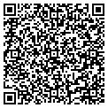 QR code with Harris Service Unlimited Inc contacts