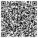 QR code with Polk Equipment Inc contacts