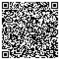 QR code with Design Stucco Inc contacts