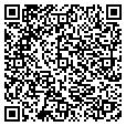 QR code with Jo's Hallmark contacts