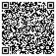 QR code with Navea Jewelers contacts