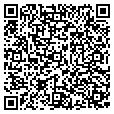 QR code with District 14 contacts