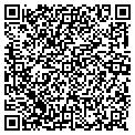 QR code with South America Stock Photo Inc contacts