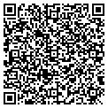 QR code with Trial County Bankruptcy contacts