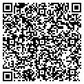 QR code with Bob Mentzer's Glass & Mirror contacts