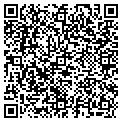 QR code with Creative Staffing contacts