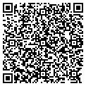 QR code with Florida Young Artist's Orchstr contacts
