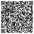 QR code with Marshals Home & Lawn Care contacts