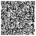 QR code with Nationwide Mortgage Group contacts