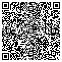 QR code with Smoke Shack contacts