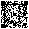 QR code with 5 A Harvesting contacts