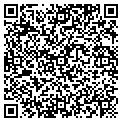 QR code with Women's Intervention Service contacts