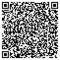 QR code with First Coast Realty Nassau Cnty contacts