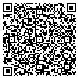 QR code with Silhouettes contacts