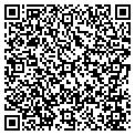 QR code with DJL Surveying Co Inc contacts