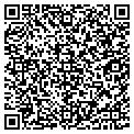 QR code with Floresta Animal Hospital contacts