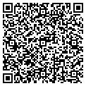 QR code with Elogic Learning contacts