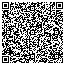 QR code with Brock Charlan and Associates contacts