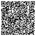 QR code with Pinellas County Zoning Permit contacts