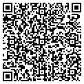 QR code with Brett D Juliano Pa contacts