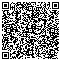 QR code with Sunset Dental Office contacts