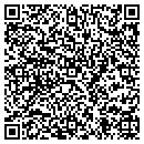 QR code with Heaven Sent Companion Service contacts