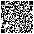 QR code with Broward Cnty Chamber-Commerce contacts