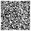 QR code with Ms Macks Grocery West Indian contacts