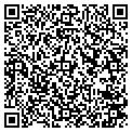 QR code with Robert S Ellis Pa contacts
