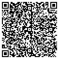 QR code with Manhattan Suit City contacts