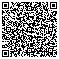 QR code with Yes & Si Medical Equipment contacts