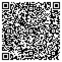 QR code with Advanced Lighting Specialties contacts