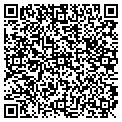 QR code with Forest Green Apartments contacts