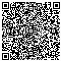 QR code with Surgery Consultants Of America contacts