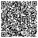 QR code with TNT Media Group Inc contacts