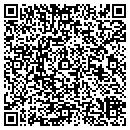 QR code with Quartermile Performance Cncpt contacts