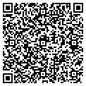QR code with Neptune Cyclery contacts