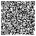 QR code with Piccolo Pizza & More contacts