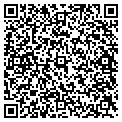 QR code with ECM Carpet & Upholstery Clng contacts
