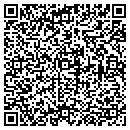 QR code with Residential Realty Group Inc contacts