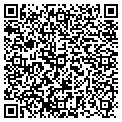 QR code with Bob Hyps Plumbing Inc contacts