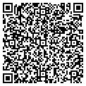 QR code with Davie Auto Brokers contacts