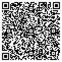 QR code with National Express contacts