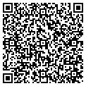 QR code with Cornerstone Auto Inc contacts