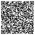 QR code with In Skin Acne Medical Center contacts