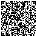 QR code with County Library contacts